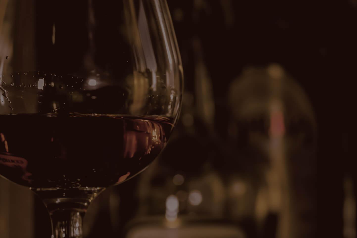 Tilbud cognac