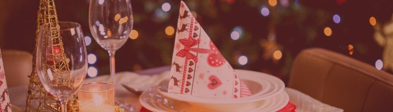 Årets Julevin